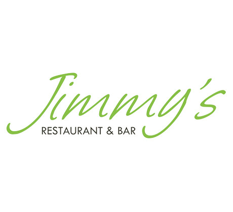 Jimmy's Restaurant & Bar