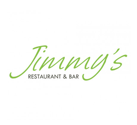 Jimmy's Restaurant & Bar