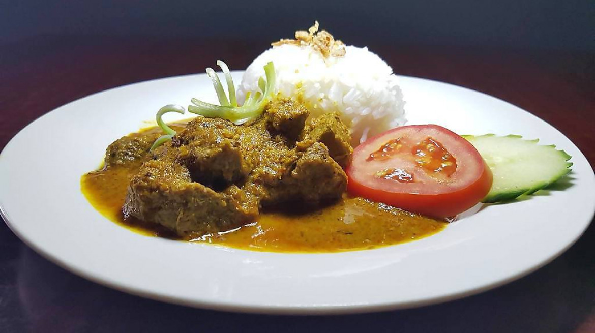 malay curry yes 2