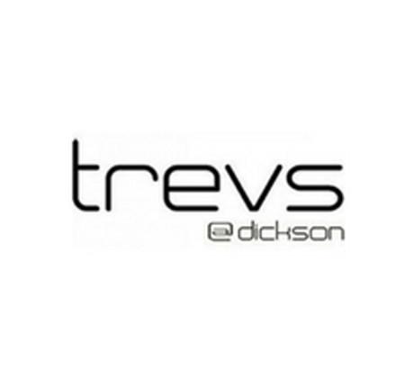 Trev's at Dickson