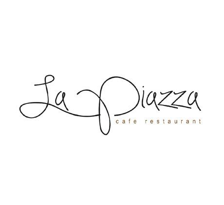 La Piazza Café and Restaurant Canberra