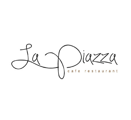 La Piazza Café and Restaurant Canberra