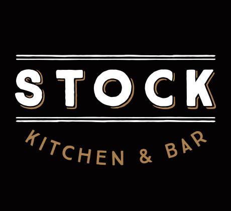 Stock Kitchen & Bar