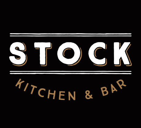 Stock Kitchen & Bar