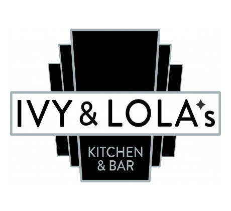 Ivy and Lola's Kitchen and Bar