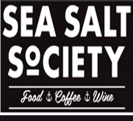 Sea Salt Society