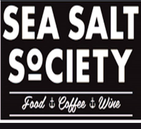 Sea Salt Society