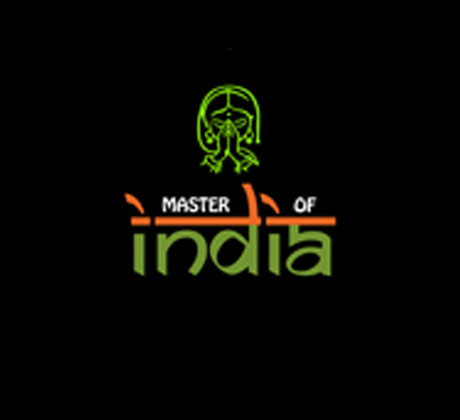 Master of India