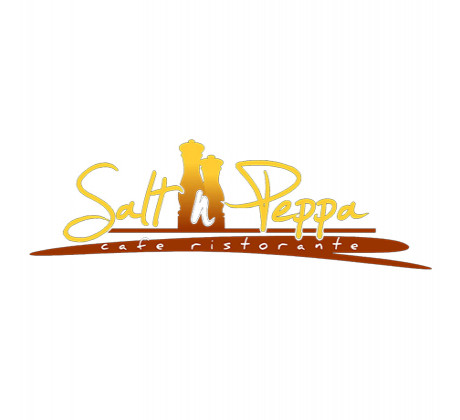 Salt n Peppa Cafe Ristorante