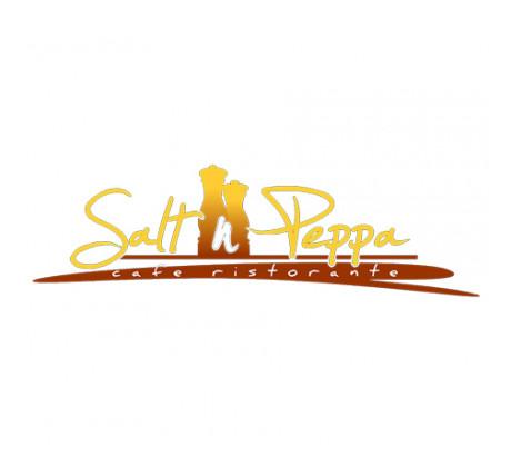 Salt n Peppa Cafe Ristorante