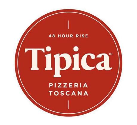 Tipica Pizza Bondi
