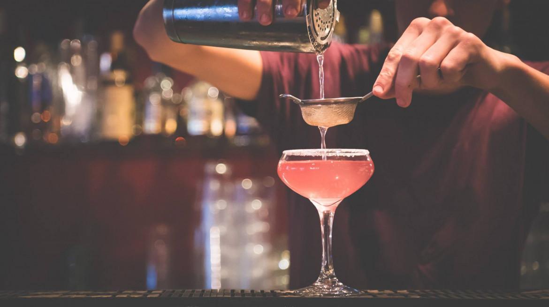 nova cocktails3