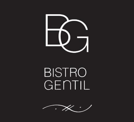 Bistro Gentil