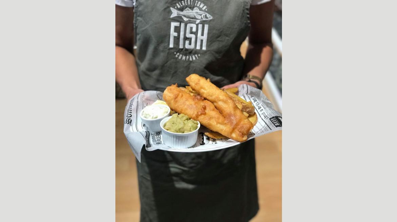 albert fish 7