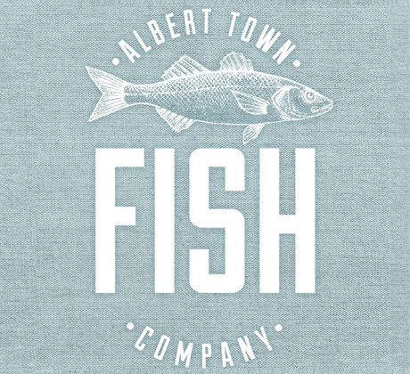 Albert Town Fish Company