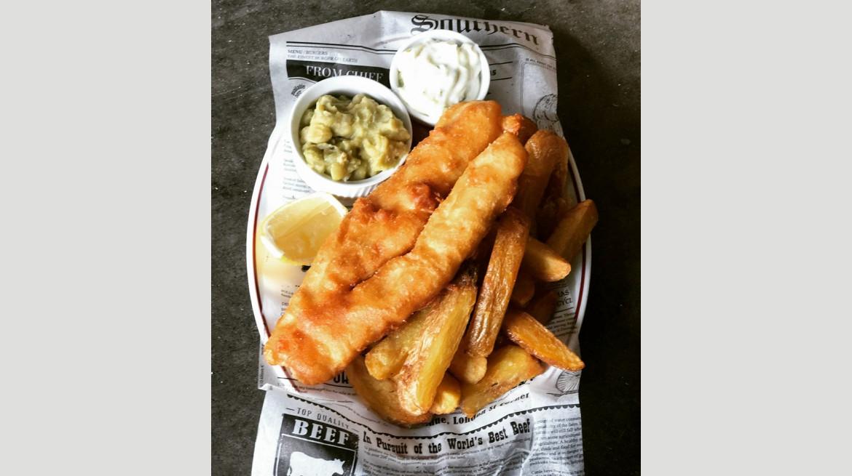 albert fish 10