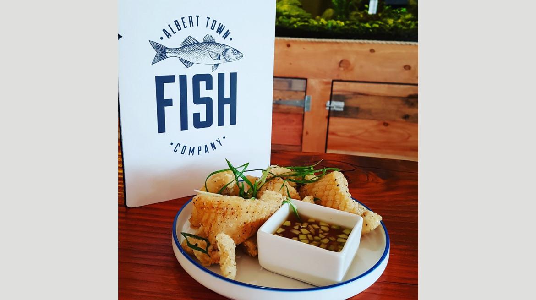 albert fish 11