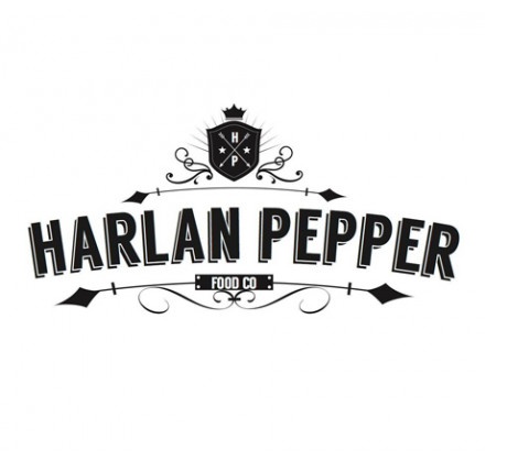 Harlan Pepper Food Co