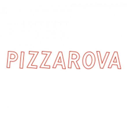 Pizzarova