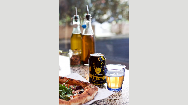 pizzarova beersies2