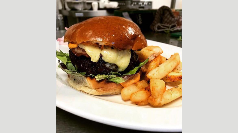 industry burger2