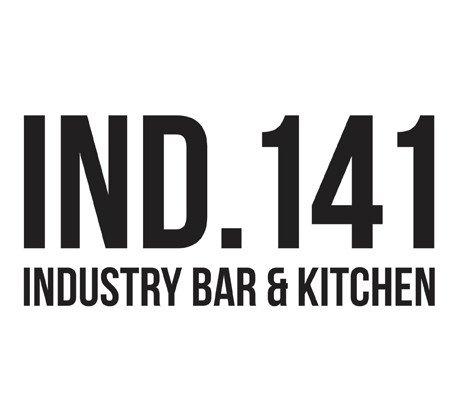 Industry Bar & Kitchen