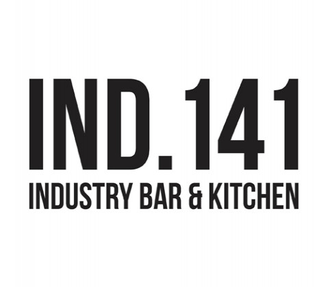 Industry Bar & Kitchen