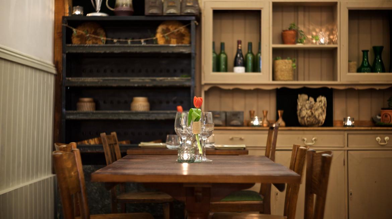 otira dining rooms rosa