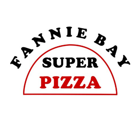 Fannie Bay Super Pizza Italian Restaurant