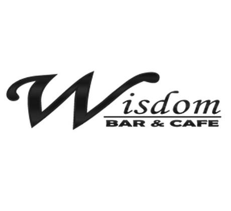 Wisdom Bar and Café