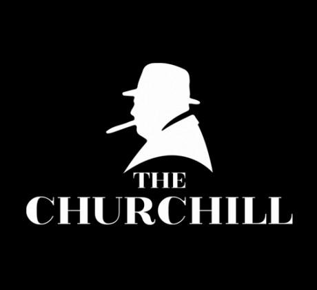 The Churchill