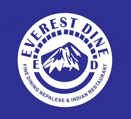 Everest Dine