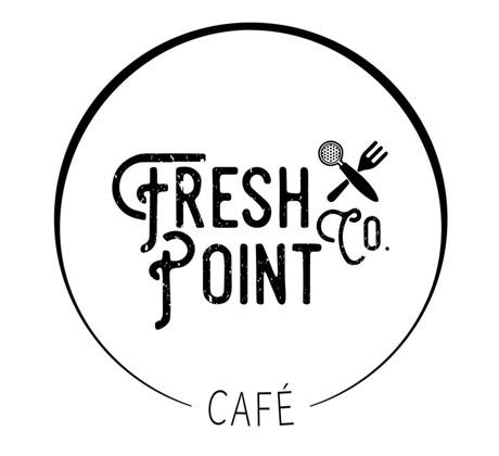 Fresh Point Co.
