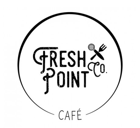 Fresh Point Co.