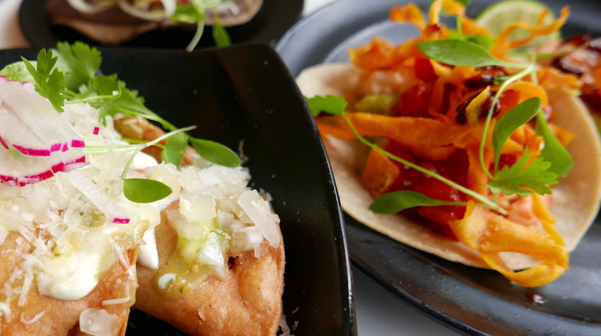taqueria tacos westbourne grove west london featured image
