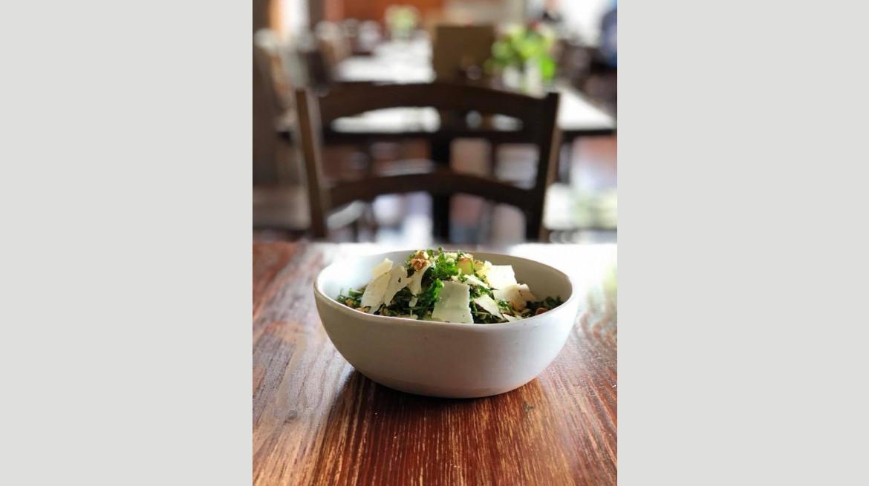 ranfs salad