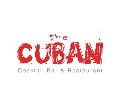The Cuban Bristol