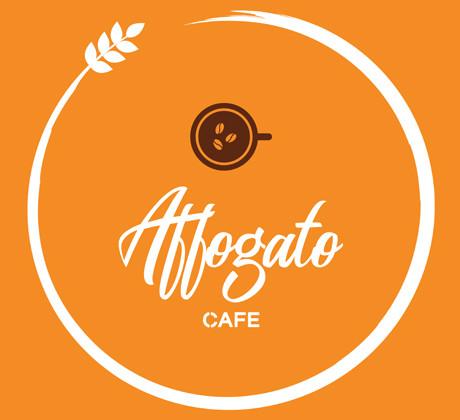 Affogato Cafe