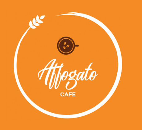 Affogato Cafe