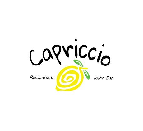 Capriccio Osteria