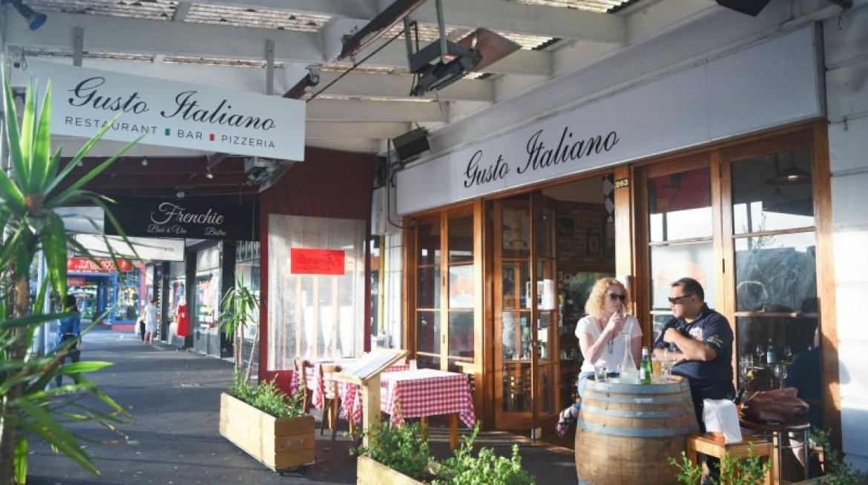 PXCatnfLQaGdd6yF9aQz Gusto Italiano Outside Dining Area