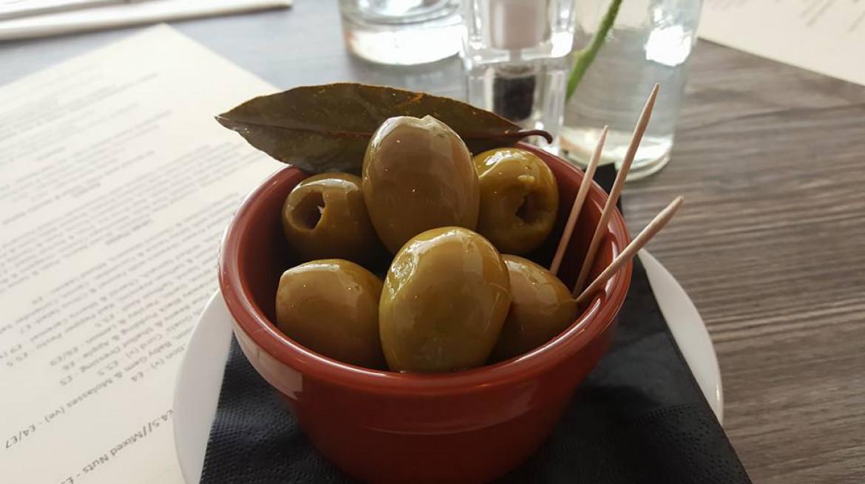 muino olives