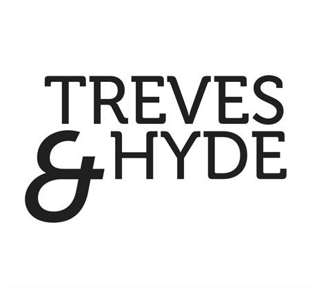 Treves & Hyde
