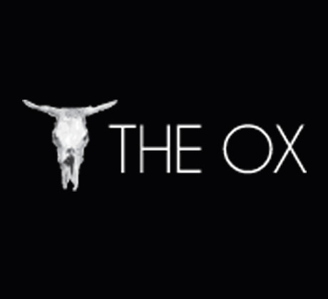 The Ox Clifton