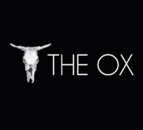 The Ox Clifton