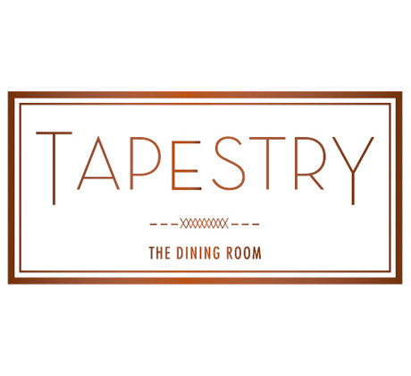 Tapestry Dining