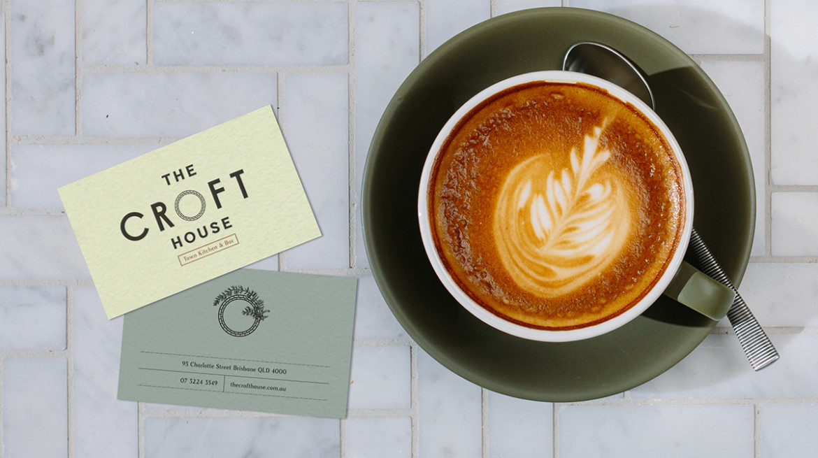 3.CroftHouse Businesscard 1