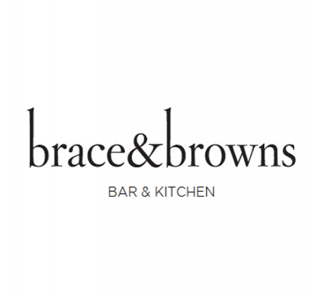 Brace & Browns