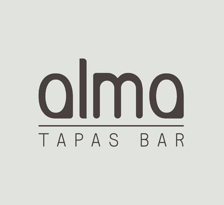 Alma Tapas
