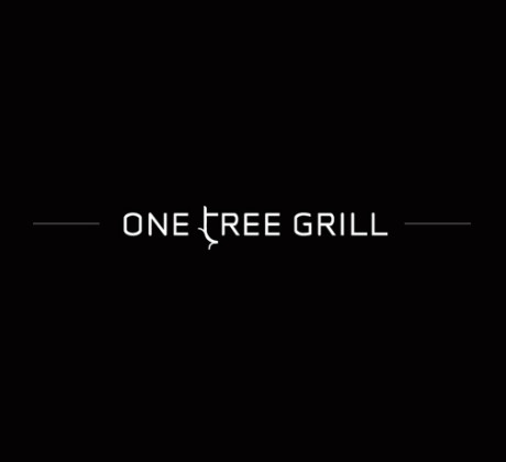 One Tree Grill
